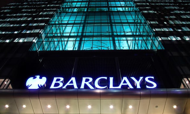 Barclays offer scholarships to 24 UDSM students
