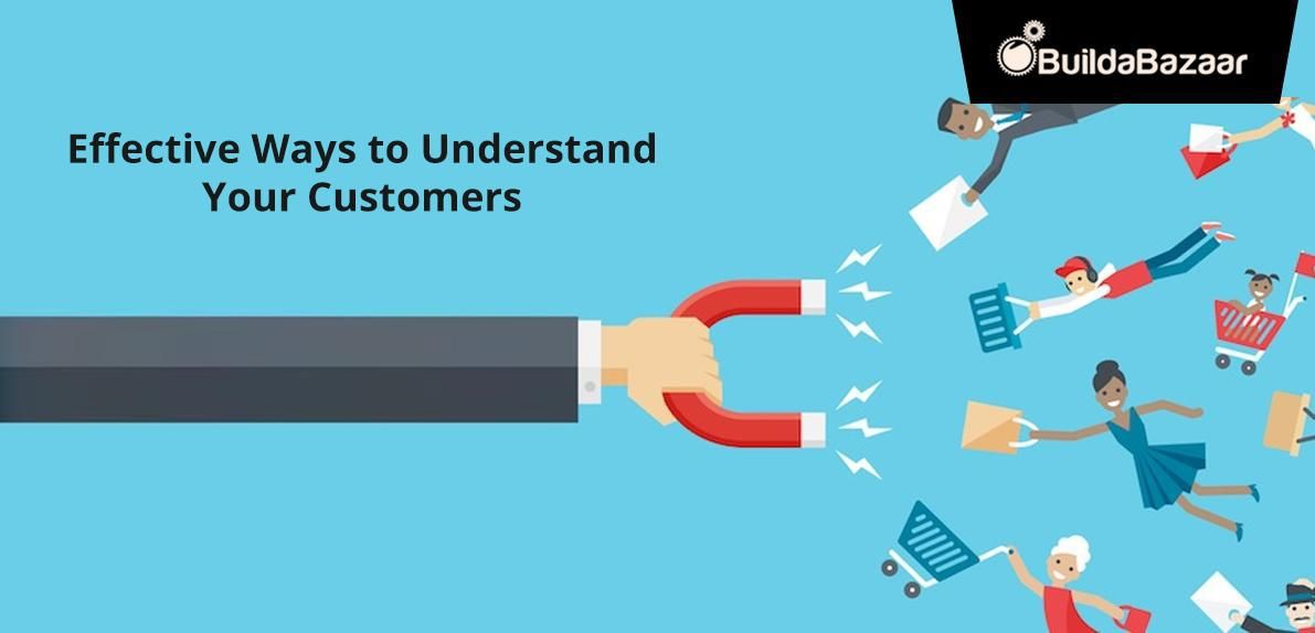 test Twitter Media - Get to know about the 3 most effective ways to understand your customers @ https://t.co/khuTPNT5nJ #buildabazaar #buildabazaarblog #ecommerce #customer #sellonline #bestecommerceplatform #createonlinestore #customerunderstanding #understandingyourcustomer #understandyourcustomer https://t.co/LXq2fzX9en