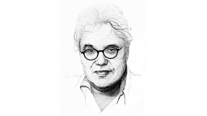 Gloria Wekker heeft alleen maar mensen uit elkaar gedreven, schrijft @TheodorHolman https://t.co/SkDffqKLCY https://t.co/mb3uiWRbZZ