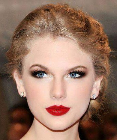 Congratulations! HAPPY! 28th! BIRTHDAY! Taylor! Swift! Sweeet! Way! Cool!  Aaaaay!
