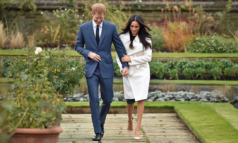 Meghan Markle will spend Christmas at Sandringham, Kensington Palace has confirmed.