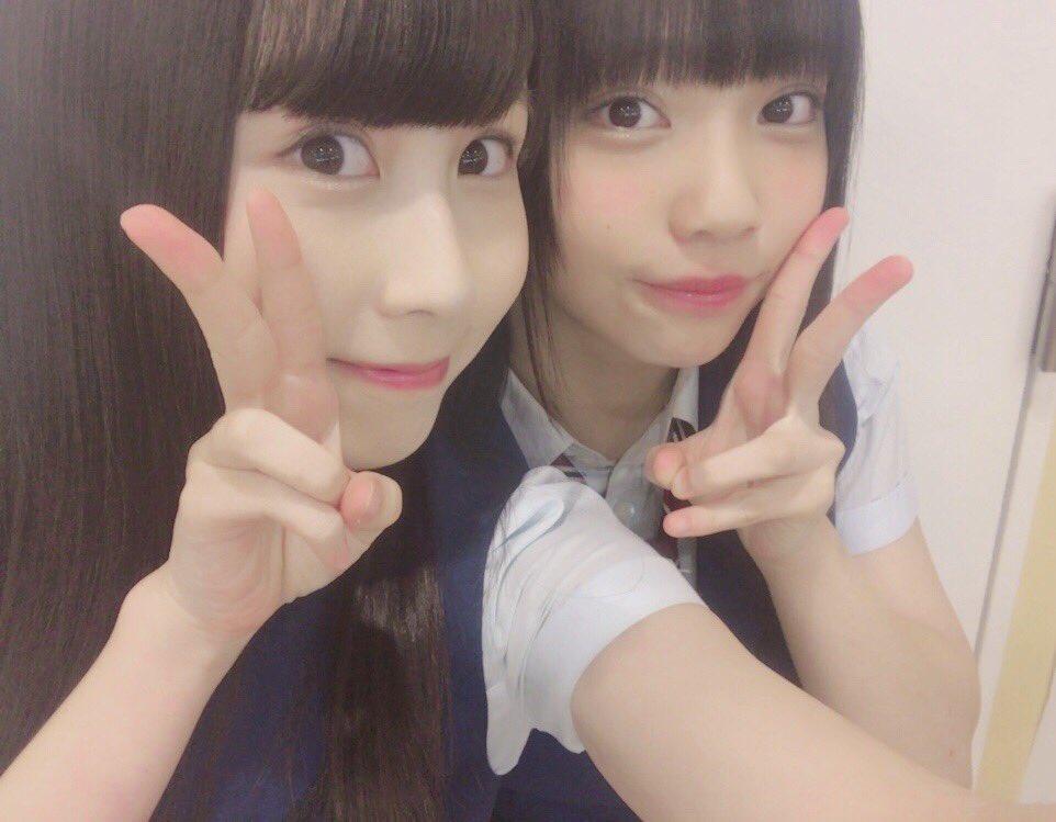 【本スレ】SKE48★15510【本スレ】YouTube動画>9本 ->画像>275枚