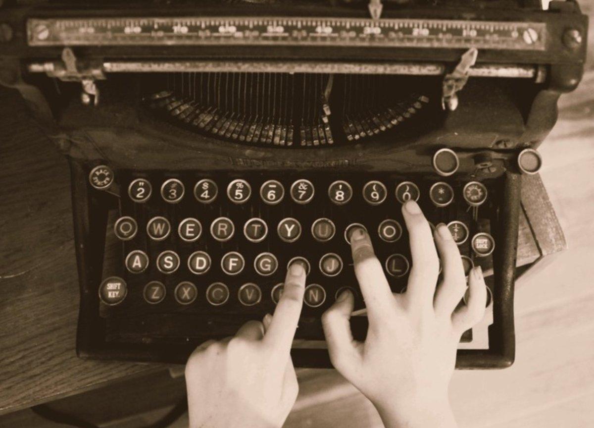 I'm looking for a few writers: https://t.co/wqwe4pJ2Tq https://t.co/DrLobxBpCY