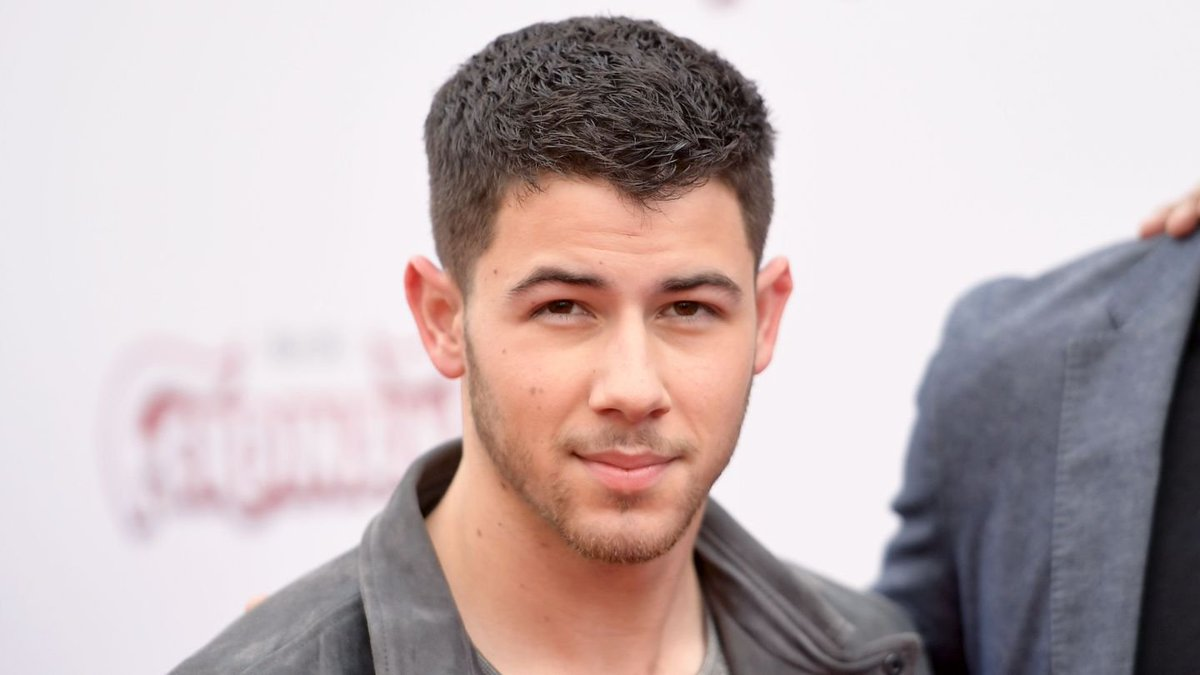 Nick Jonas Heads Into The Bullring For His New 'Home' Video