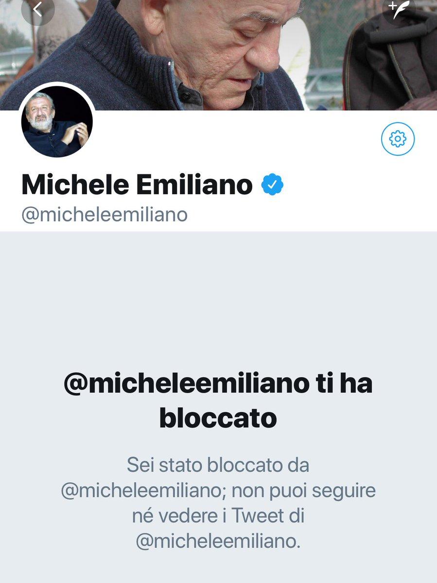 #Emiliano