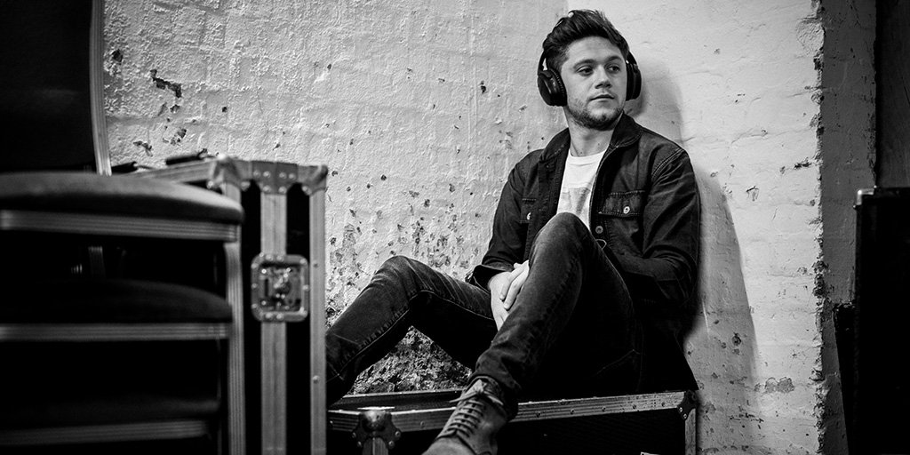 RT @Bose: Check out @NiallOfficial's new #SpotifySingles Session! Listen on @Spotify here: https://t.co/RvmBWf8dzG https://t.co/68NrfgdJGk