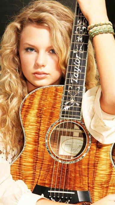 Happy Birthday to my baby  Swift