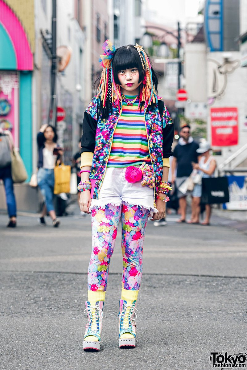 Books about japanese street fashion New In - Latest Fashion Designer Brands - Harvey