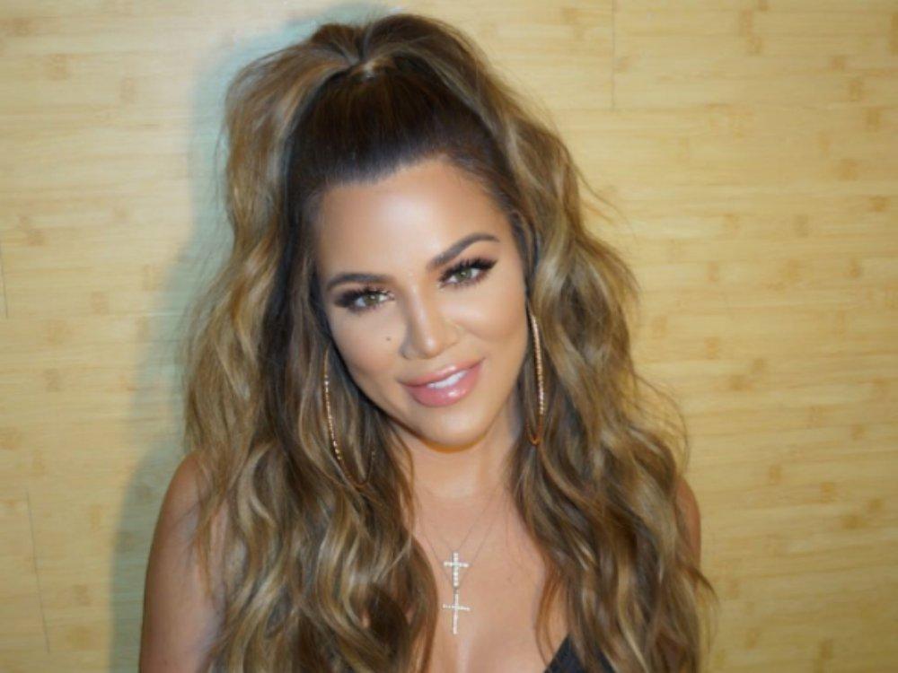 Khloé Kardashian Explains How Her 'Life Changed' When She Met Tristan Thompson
