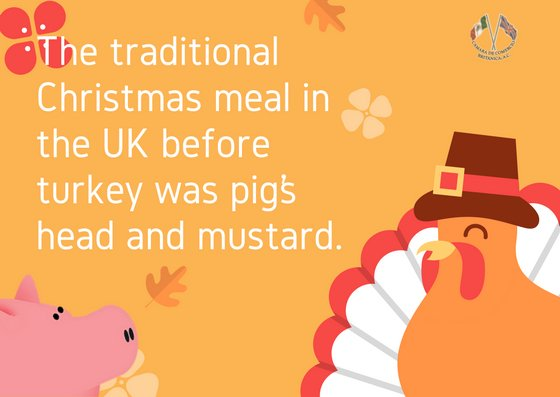 test Twitter Media - #DidYouKnow #britishfunfacts #Britishfacts #christmas 🇬🇧 https://t.co/6KejgejM7B