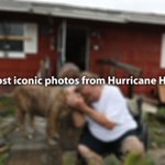 University of Houston to lead new hurricane research center