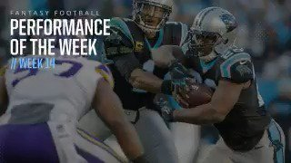 .@Jonathanstewar1 racked up those points with @DraftKings �� https://t.co/Go8Vq3FdJS