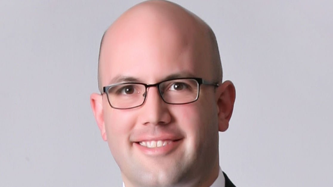 Grassley aide quickly jumps into race for vacated Northwest Iowa House seat
