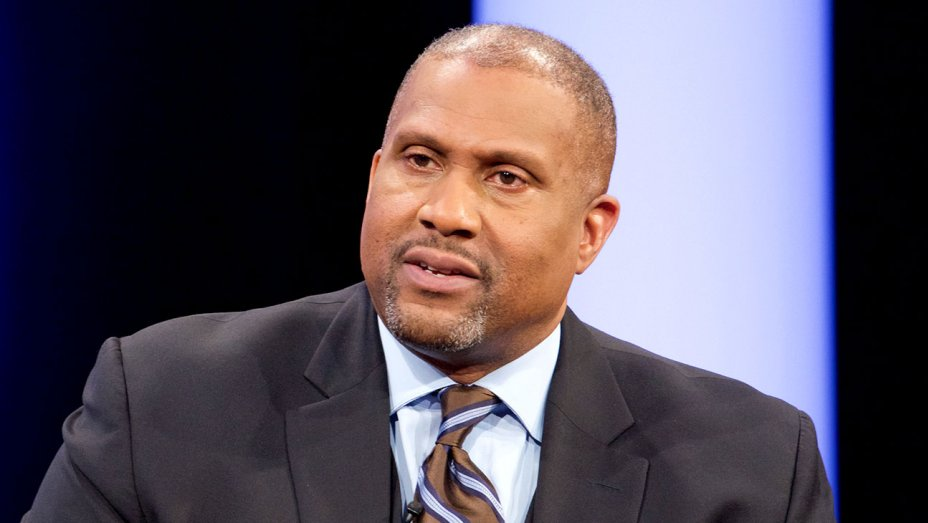 PBS Suspends Tavis Smiley Show tavis smiley