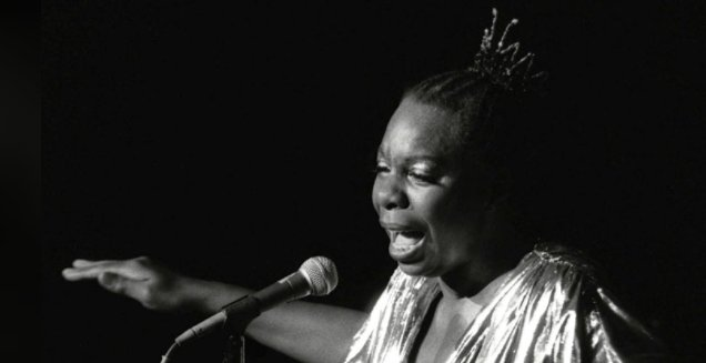 Rock and Roll Hall of Fame 2018 class: Nina Simone, Bon Jovi, the Moody Blues