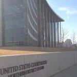 Six indicted in eastern Iowa meth, money laundering probe