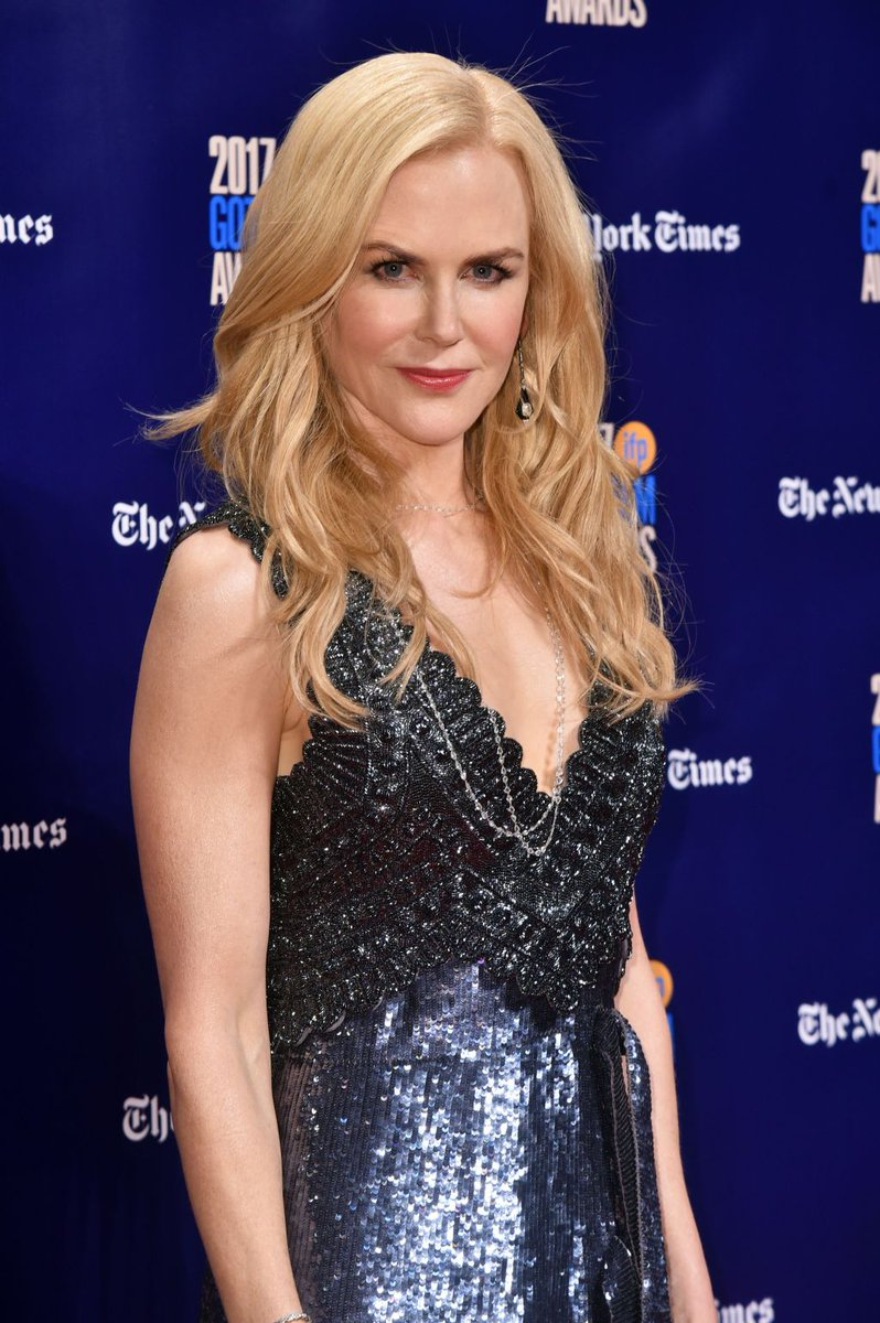 Gotham Awards, 'I, Tonya' and more Hollywood premieres and parties (Photos)