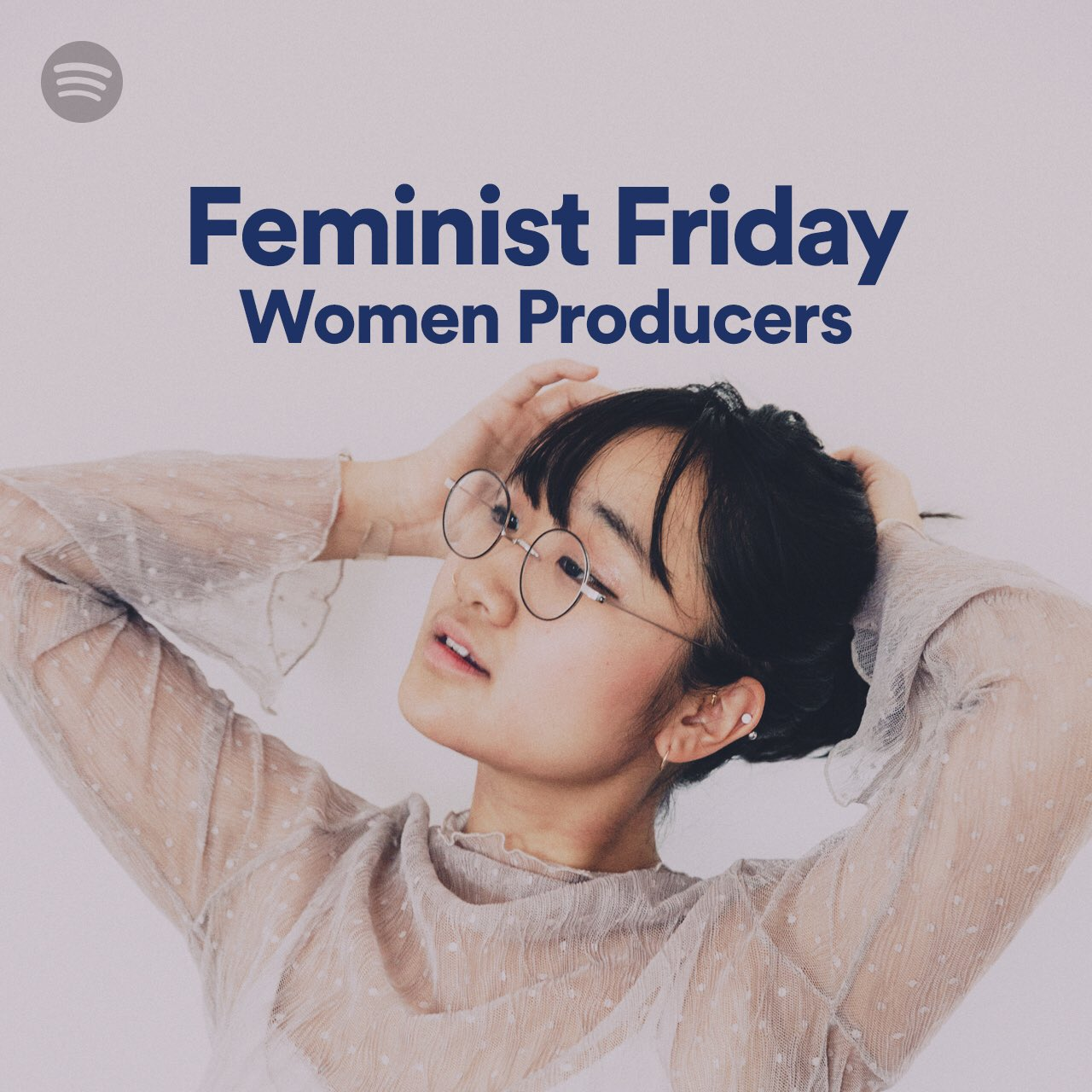 #FeministFriday is here. This week, we're featuring the work of female producers. �� https://t.co/2wnELpt8BT https://t.co/oQBsygADqq