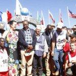 What President Uhuru Kenyatta needs to do to reclaim Coast region
