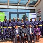 Toyota Kenya to employ graduates of 2jiajiri program