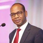KCB Group named Kenya's Bank of the Year