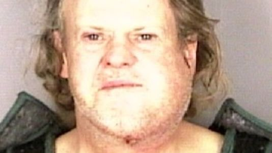 Oregon man arraigned in wife's shooting death
