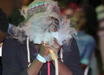 Shisha clampdown in Mombasa: Concerns over number students smoking