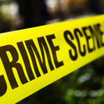 Four suspected robbers shot dead by police along Kathiani – Kangundo Road in Machakos