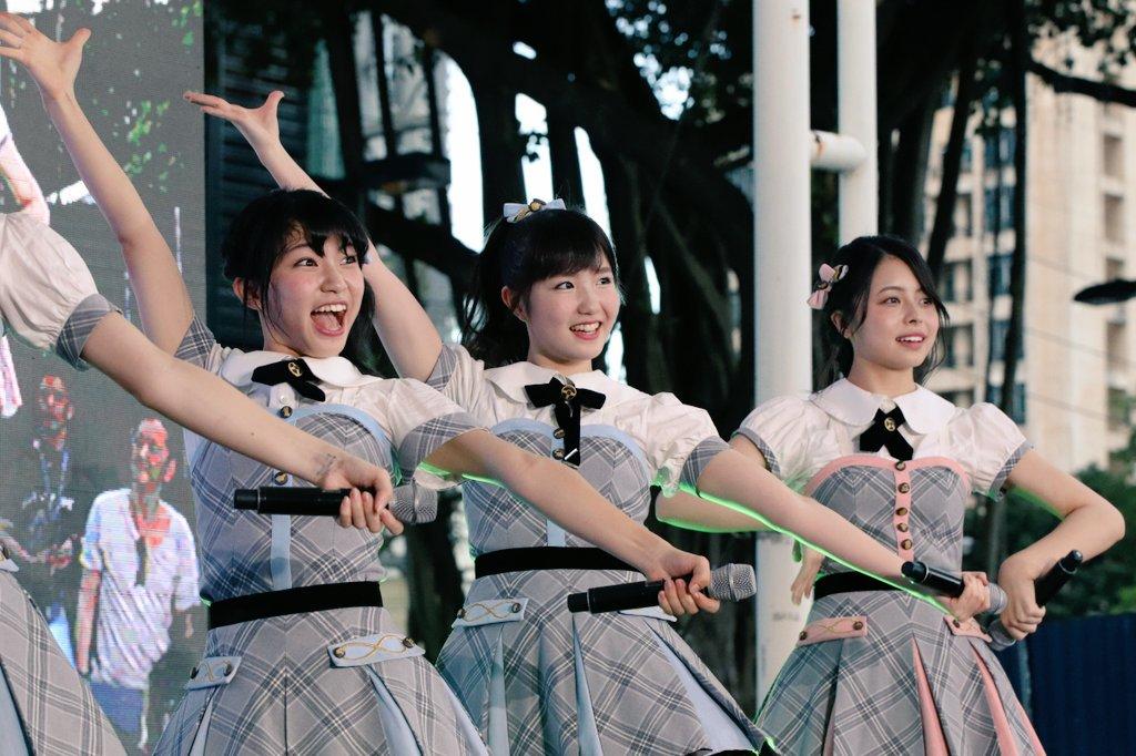 【AKB48】本田仁美応援スレ★30【ひぃちゃん/チーム8栃木県代表】YouTube動画>140本 ->画像>1157枚