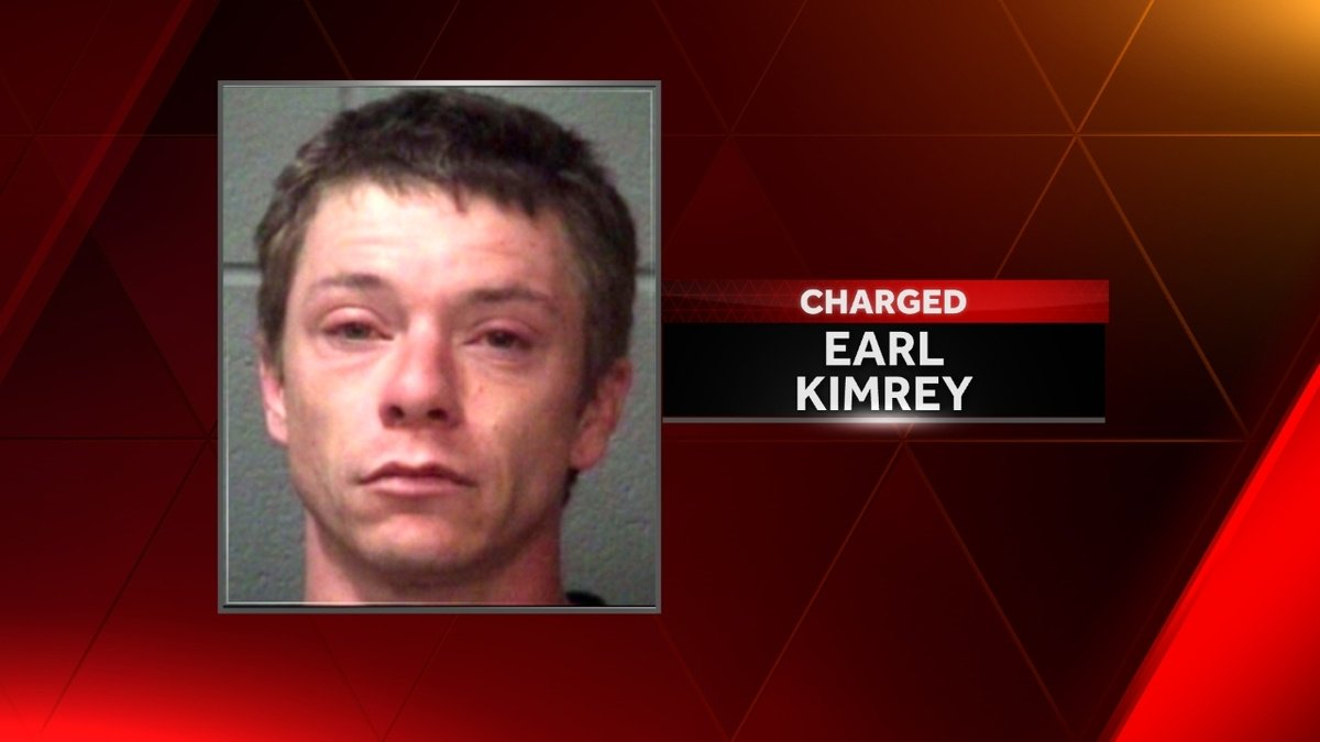 Mother's boyfriend arrested in AMBER Alert case, 3-year-old Mariah Woods presumed to be dead