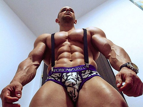 #Gaymuscle #live #musclecam Lord Chris at zDbZsDyOz5! UEae4SZlLD