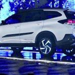 2018 Toyota Rush - Excellent MPV! - Dauer: 6 Minuten, 47 Sekunden