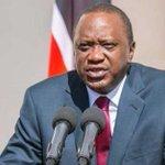 Pressure piles on President Uhuru Kenyatta to reward Mt Kenya loyalists