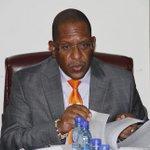 DPP withdraws Sh8 bn Karen land corruption case