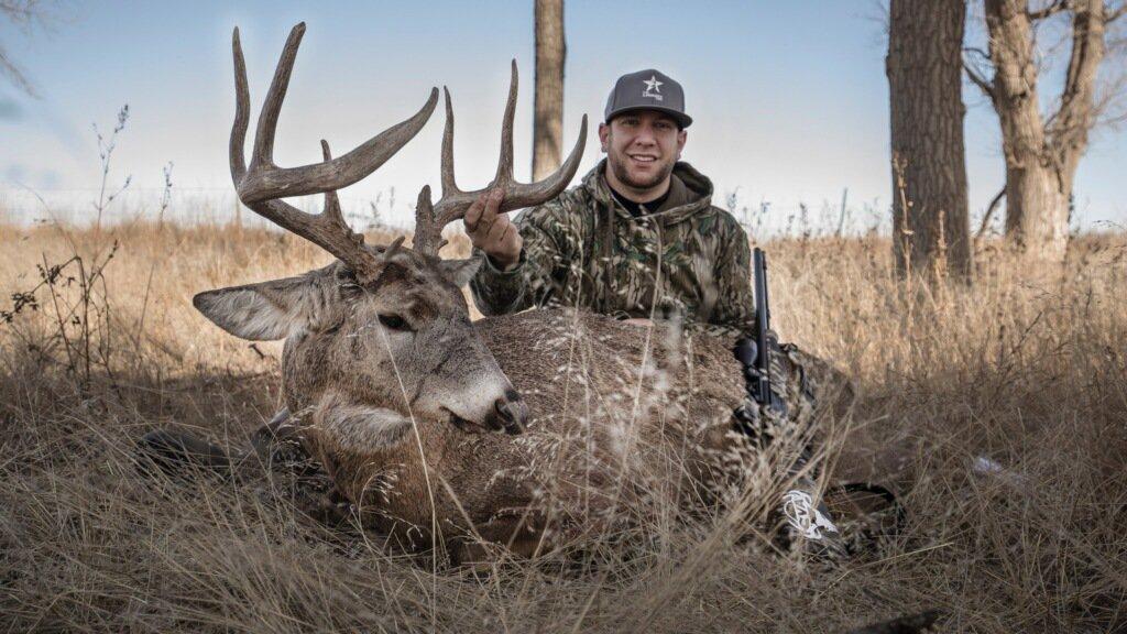 #hunting