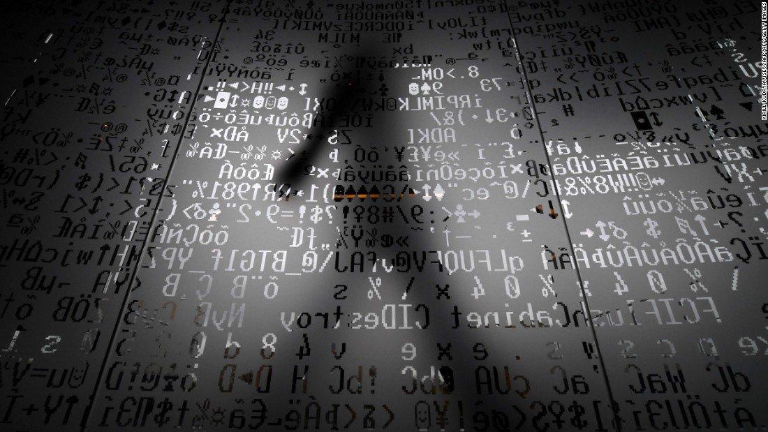UK agencies warned off Russian anti-virus software