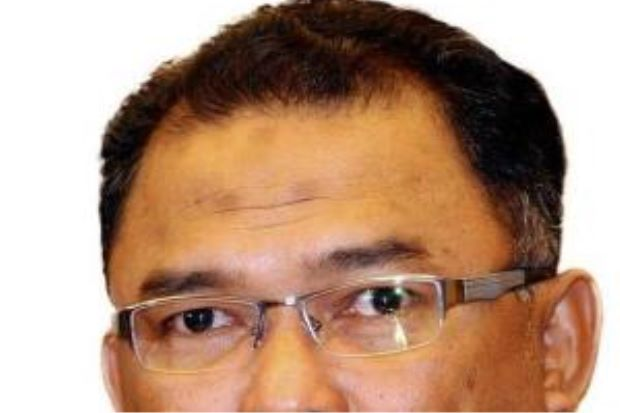Melaka CM's visit to Suriname expected to reap benefits - Nation