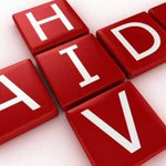 Invest more in behaviour change campaigns to reduce HIV infections