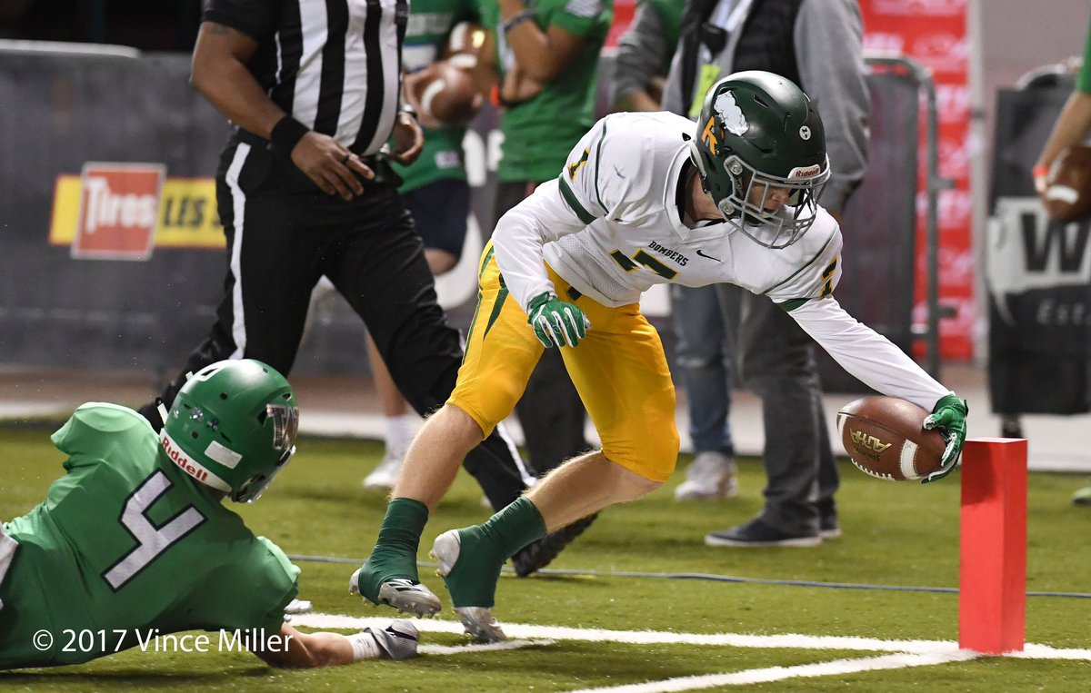 test Twitter Media - @RchlndBmbrs goes up 14-0 over @WHSFB at the start of the 2nd Q #wafbscores https://t.co/LfuhkfTxeq