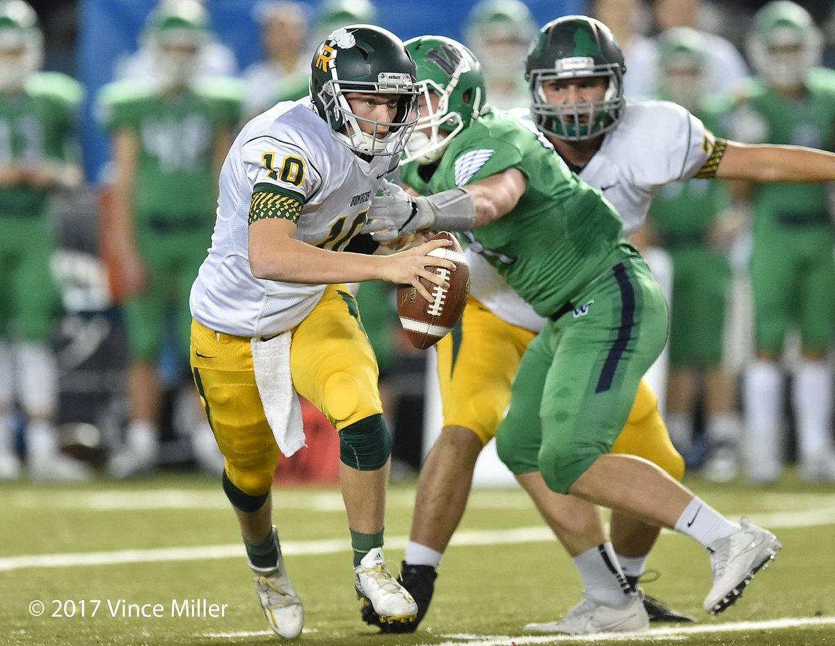 test Twitter Media - @RchlndBmbrs 28 @WHSFB 7 End of 3rd #wafbscores #MaxPreps https://t.co/2vBpVVuHms