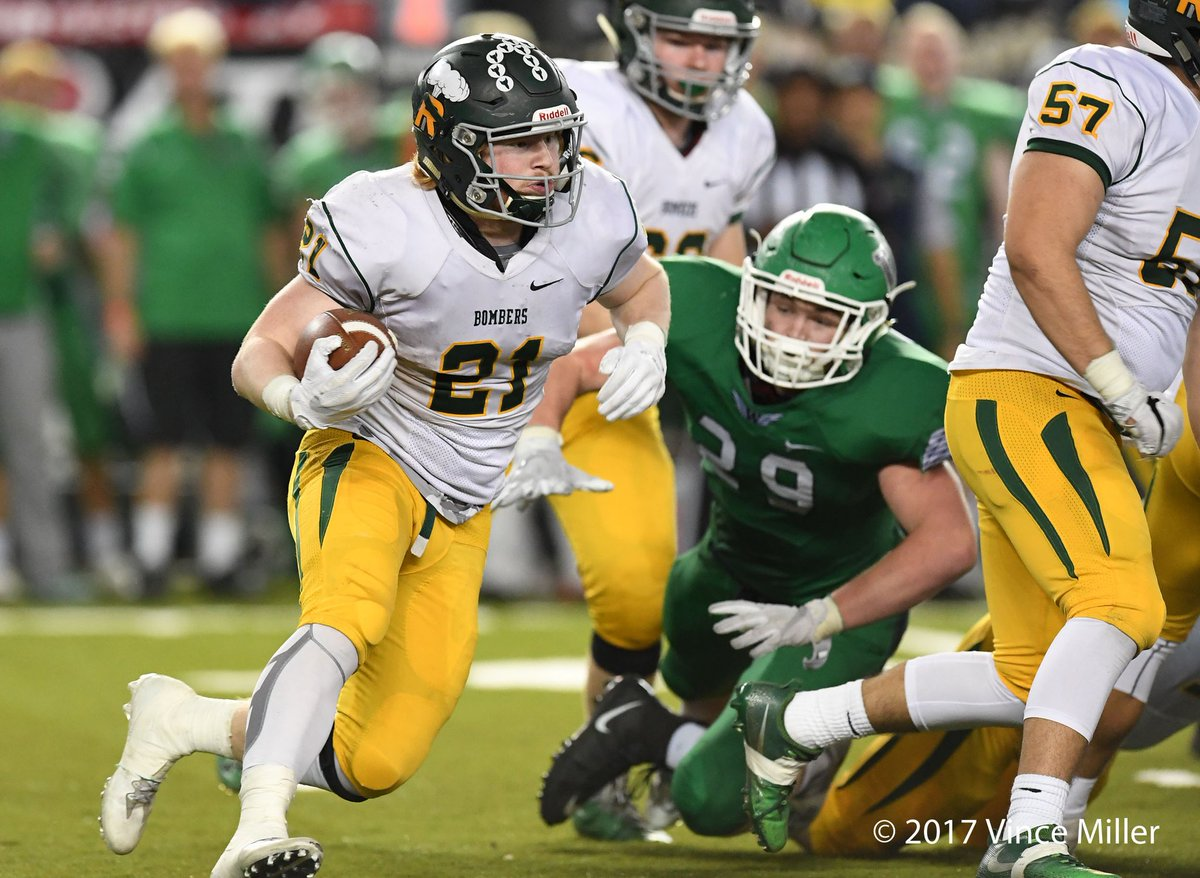 test Twitter Media - @RchlndBmbrs 28 @WHSFB 21 Final #wafbscores #MaxPreps #2017WIAA4AChamps https://t.co/2FrG4adKtB