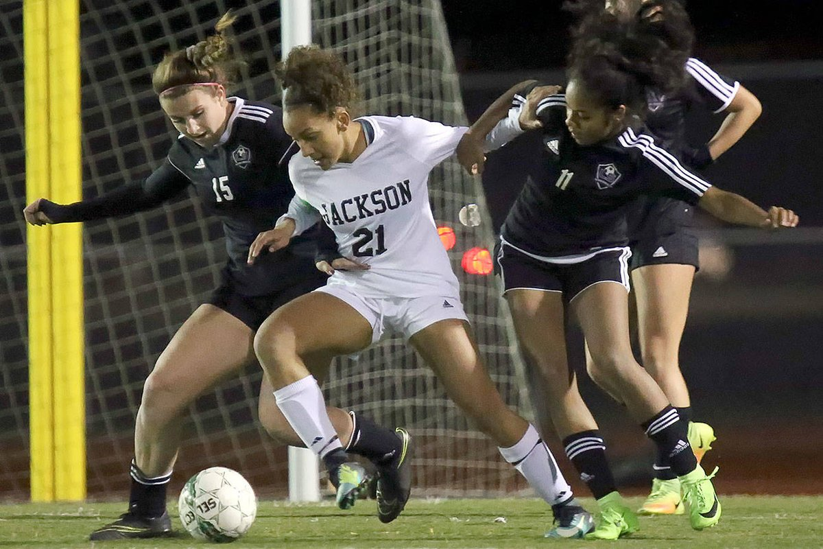test Twitter Media - 2017 All-Area Girls High School Soccer Teams https://t.co/Xehch3oP2x https://t.co/jRidTx6EAZ