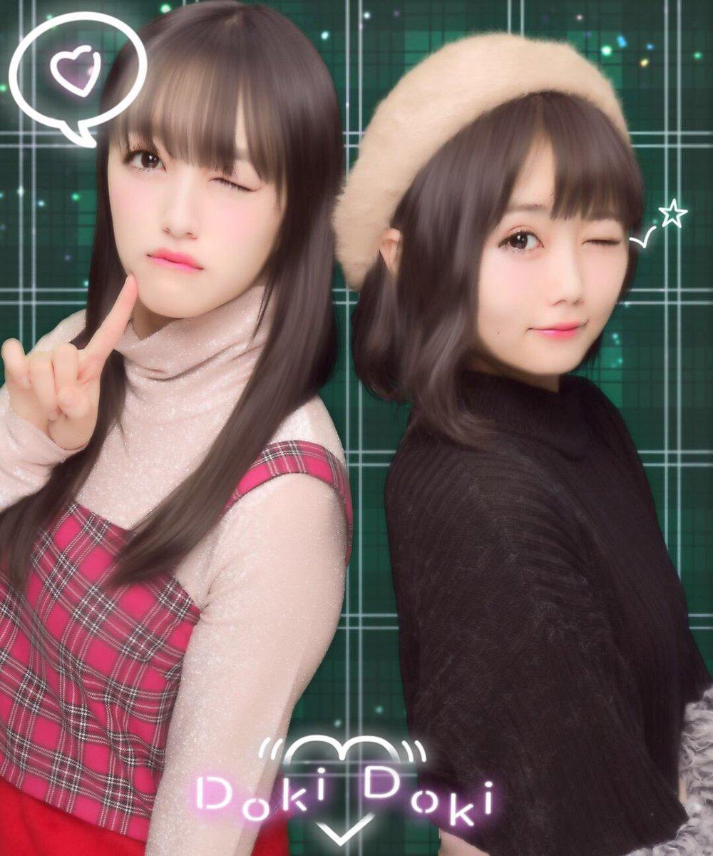 【HKT48】田島芽瑠応援スレ★110【める】YouTube動画>7本 ->画像>505枚