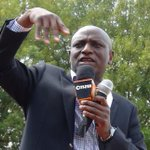 Rift Valley politicians lobby for CS Keter, Rotich's retention in Uhuru Cabinet