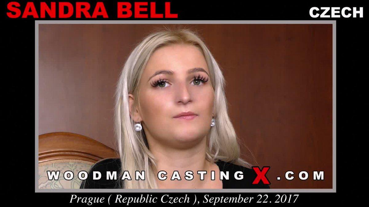 [New Video] Sandra Bell 2t70UVTX7C zxabLyBDiZ