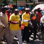 Youths aged 15-24 lead in HIV infections in Kiambu, number rising, says executive