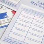 Le journal des Outre-mers. Référendum 2018 en Nouvelle-Calédonie : s'inscrire pour voter avant le 31 décembre 2017