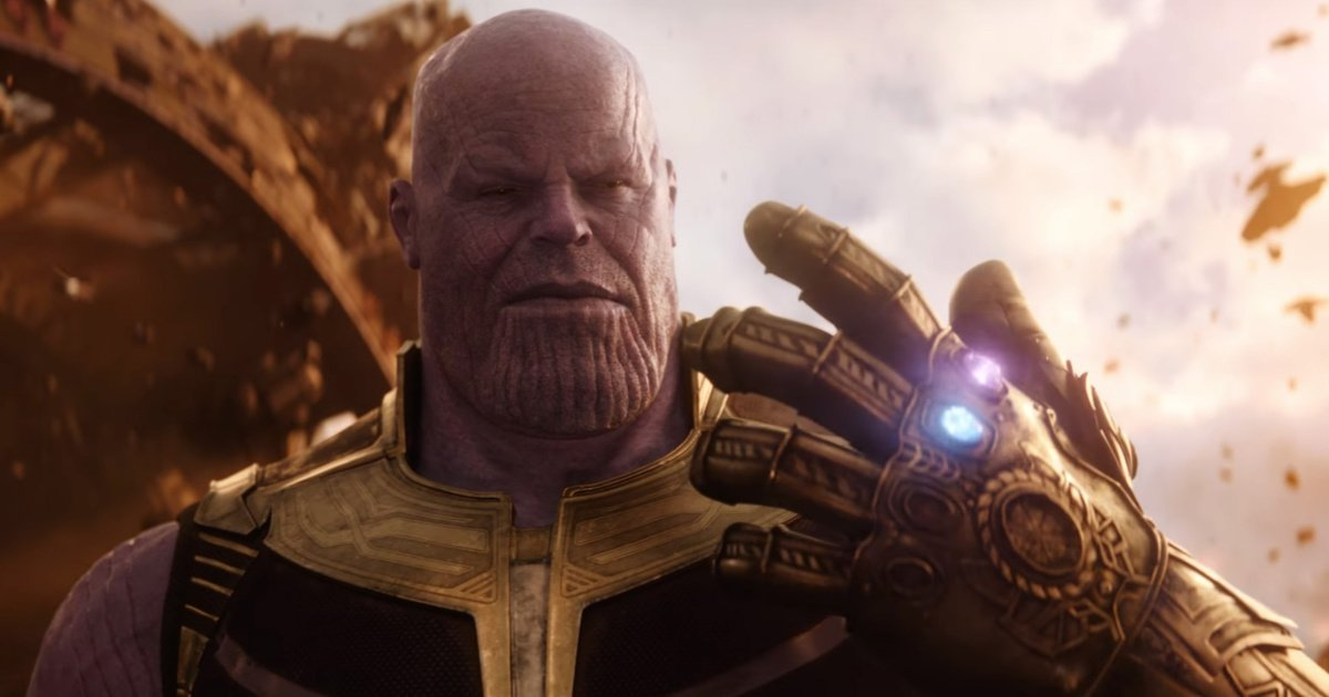 Exploring 40 mysteries in Marvel's new 'Avengers: InfinityWar' trailer: