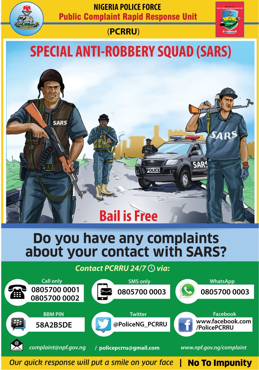 SARS will continue to name and shame big names that bailed on taxes