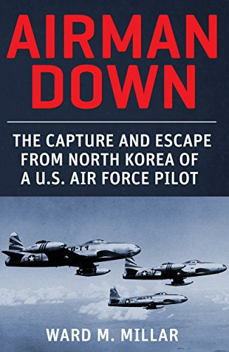 Airman Down, first published in 1955 as Valley of the Shadow, is the mov https://t.co/F4DIOhIQfN #AvGeek #Aviation https://t.co/d8ffYuCntj
